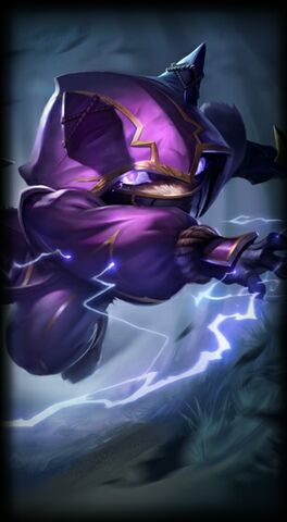 File:Kennen OriginalLoading.jpg