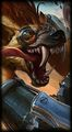 Warwick HyenaLoading.jpg