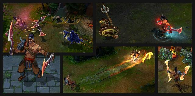 File:Draven Gladiator Screenshots.jpg
