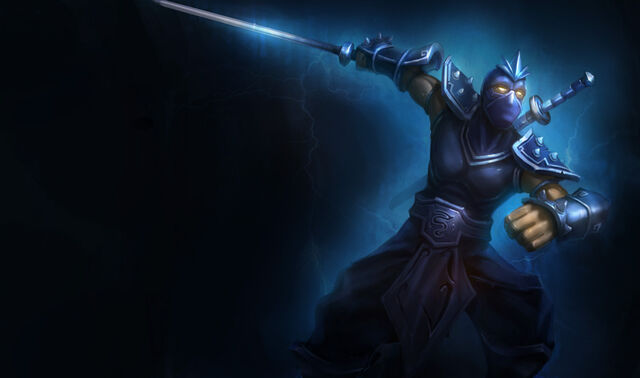 File:Shen OriginalSkin old.jpg