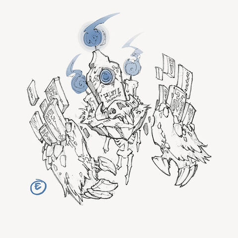 File:Blue Sentinel concept 09.jpg