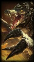 Renekton OriginalLoading