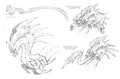Summoner's Rift Update Creature Baron.png
