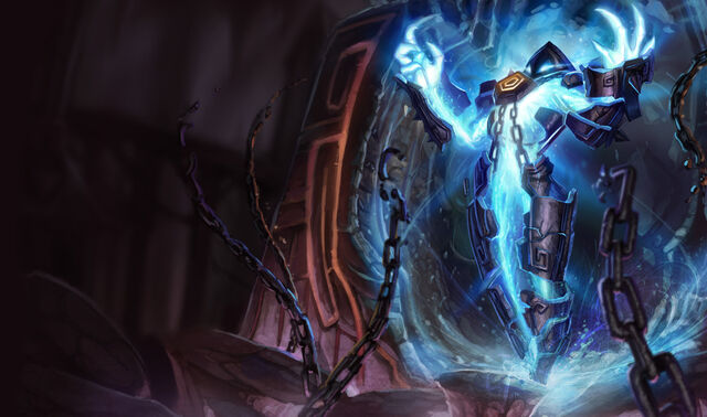 File:Xerath OriginalSkin old.jpg
