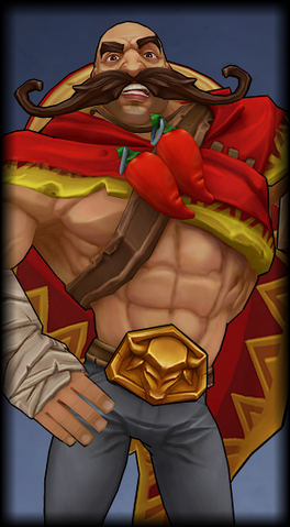 File:Emptylord Braum El.png