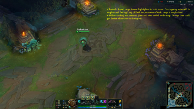 File:Emptylord Illaoi Visibility.png