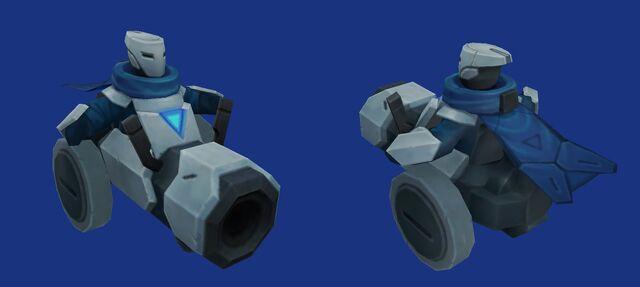 File:Minion Order siege.jpg