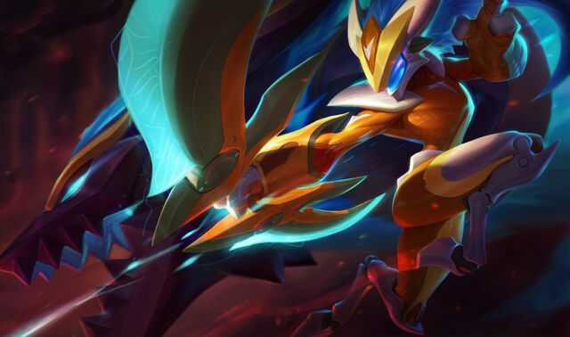 File:Kindred SuperGalaxySkin.jpg