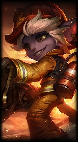File:Tristana FirefighterLoading.jpg