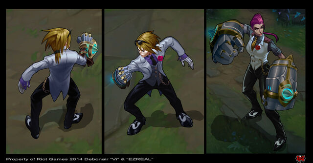 File:Debonair Ezreal and Vi.jpg