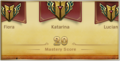 Champion Mastery 3.png