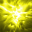 File:JMLyan StaticElectricity.png
