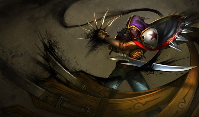 File:Talon RenegadeSkin.jpg