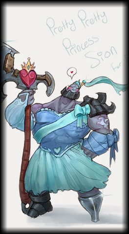 File:Emptylord Sion PrettyPrincess.png