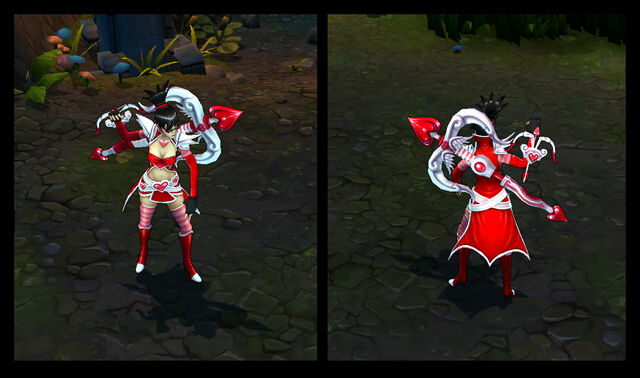 File:Heartseeker Vayne sale.jpg