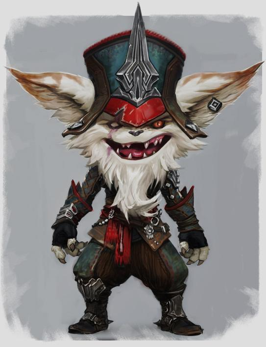 Kled Insights 7