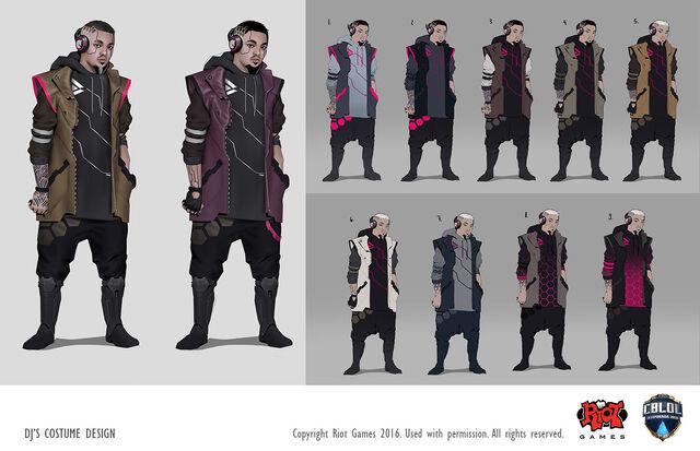 File:PROJECT attire concept 02.jpg