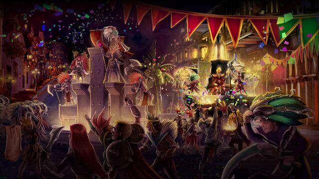 File:Masquerade 2016 3.jpg