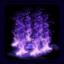 Poisonshark Win'Gul E 256x256