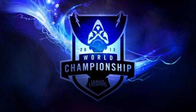 File:League of Legends Season 3.jpg