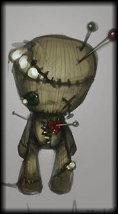 File:Emptylord VoodooDollAmumu.png