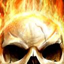 File:Merijnfredriks Skullsfiremallury.jpg