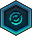 Mpen glyph 3.png