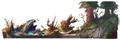 Summoner's Rift Update Environment Transition.png