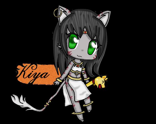 File:Nhan-Fiction Kiya request by princessdevin302-d5lce3b.png