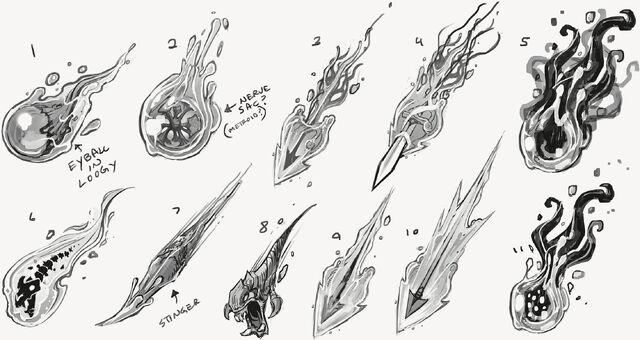 File:Baron Nashor VU concept 03.jpg