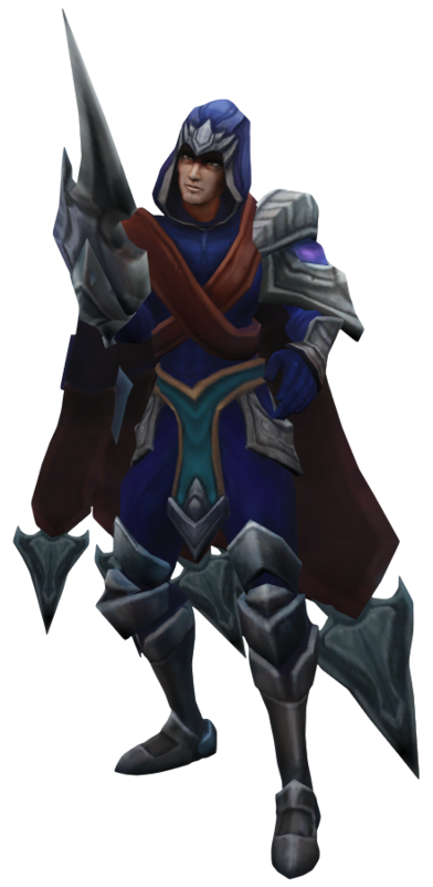 File:Talon Render.png