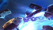 User blog:Emptylord/Champion reworks/Xerath the Magus Ascendant