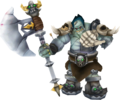 Sion Render old.png