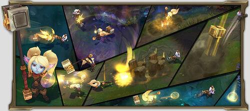 Poppy VU Screenshots.jpg