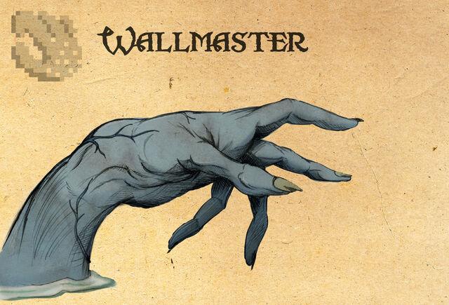 File:Vahldeer Wallmaster.jpg