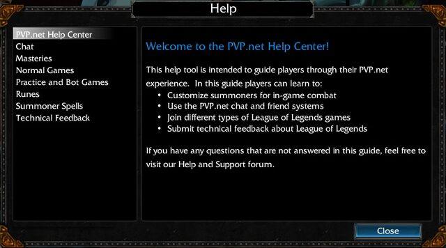 File:PVP.net Main Hub 2.jpg