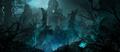 Shadow Isles Ruins.png