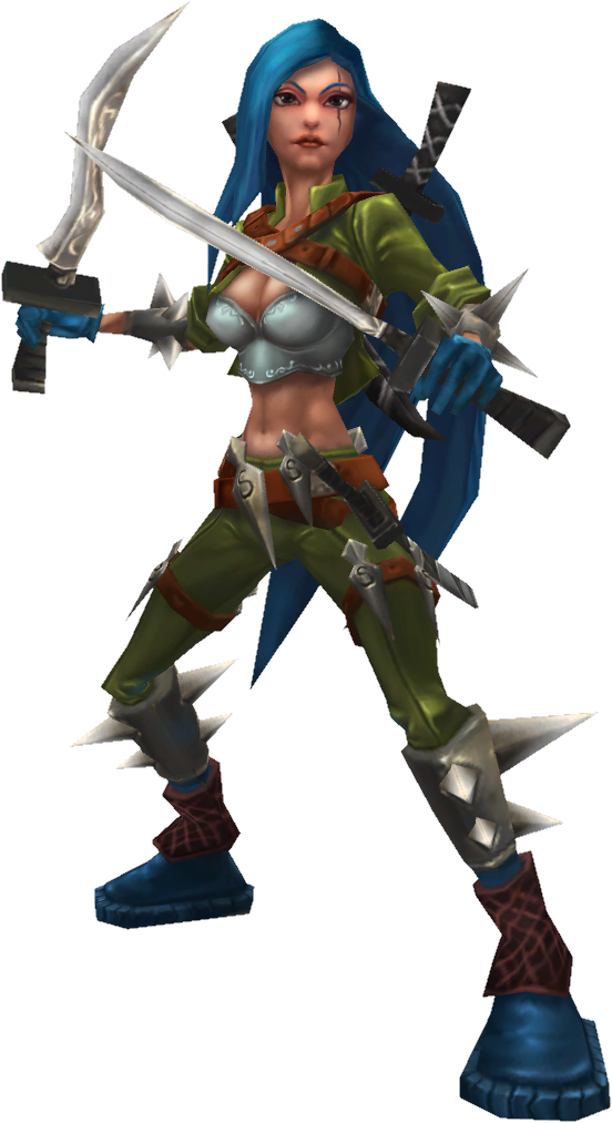 File:Katarina Render old.png