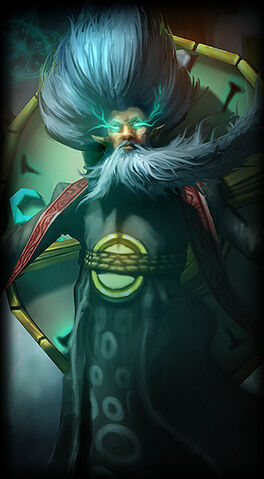 File:Zilean OriginalLoading old.jpg