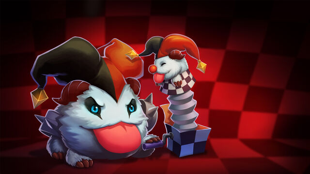 File:Shaco Poro.jpg