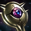 File:Eye of the Equinox item.png