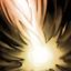 JMLyan HeavensWrath
