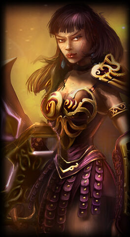 File:Sivir WarriorPrincessLoading old.jpg