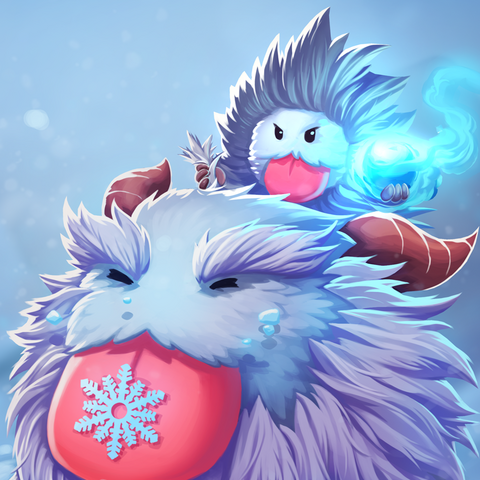 File:Nunu Poro Icon.png