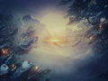 Winter Summoner's Rift background.png