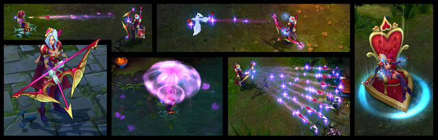 File:Ashe Heartseeker Screenshots.jpg