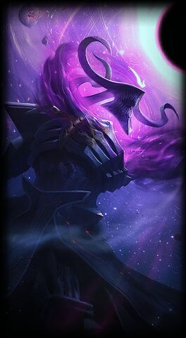 File:Thresh DarkStarLoading.jpg