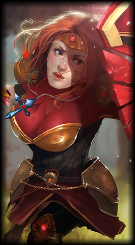 File:Emptylord Leona WarriorPrincess.png