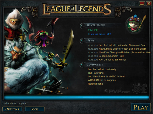 File:Launcher Online.png