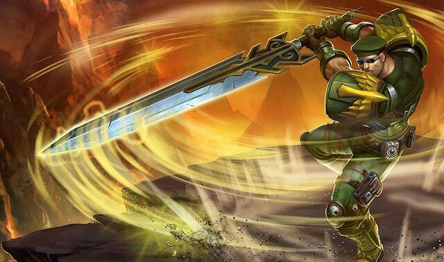 File:Garen CommandoSkin.jpg